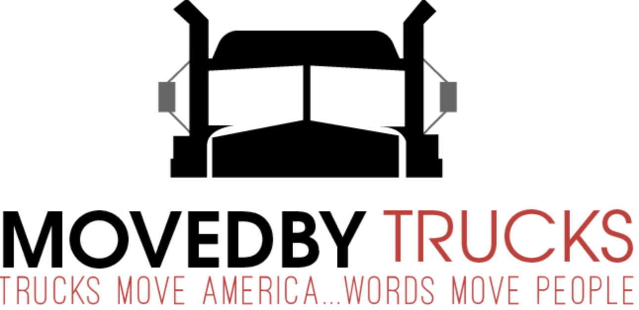 MovedByTrucks.com